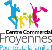 centre comm froyenne