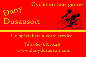 dany dussausoit copie