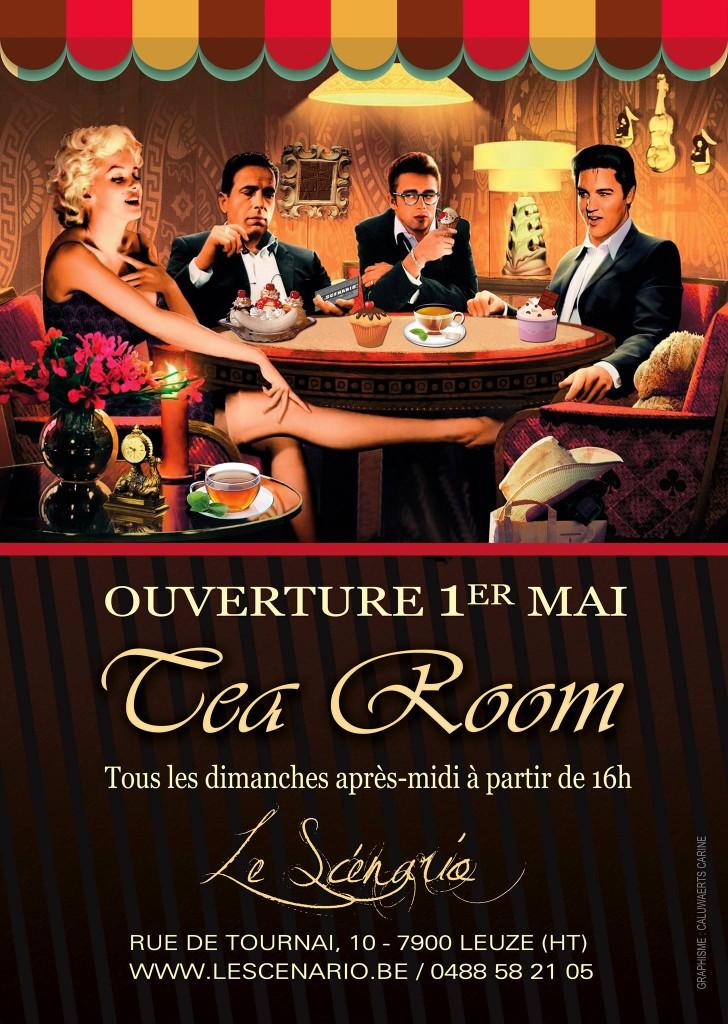 Tea-room_2016-05-01